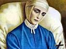 La visión de Ana Catalina Emmerick: la casa de la Virgen ...