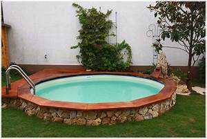 Pool Zum Selberbauen : pool selber bauen paletten hauptdesign ~ Sanjose-hotels-ca.com Haus und Dekorationen