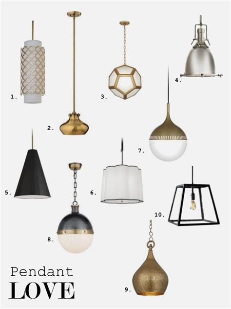 25 best kitchen pendant lighting ideas on
