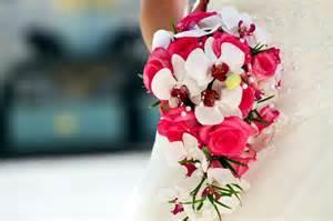 fleurs de mariage bouquet de la mariée et accessoires pour votre mariage