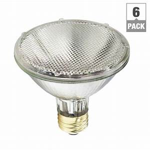 Philips w equivalent halogen par s indoor outdoor