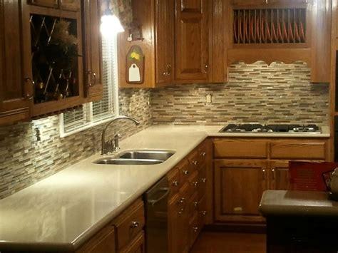 kitchen countertops menards   kitchen inspiration decadentdesignsbyjeancom