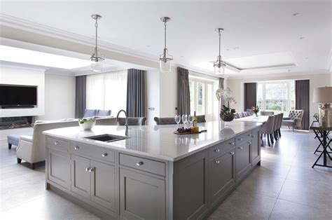 kitchen design northern ireland kitchen design northern ireland woodbank 28 images 4523