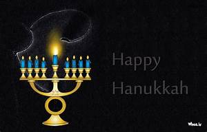 happy hanukkah chanukah 2015 prayers and blessings