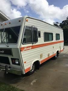 1978 Dodge Journey 24 U2019 Motorhome For Sale In Winter Haven