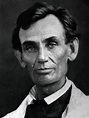Lincoln's House Divided Speech - Wikipedia
