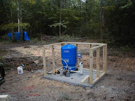 pump house ideas pictures  pin  pinterest pinsdaddy