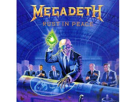 megadeth rust peace 1990 metal albums album posehn brian covers picks essential musicradar artwork cd souls tornado october