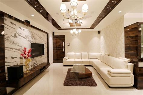 Livingroom Interiors by Living Room Interior Designer Modern Living Room Design