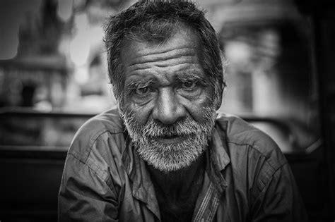 man portrait street  photo  pixabay