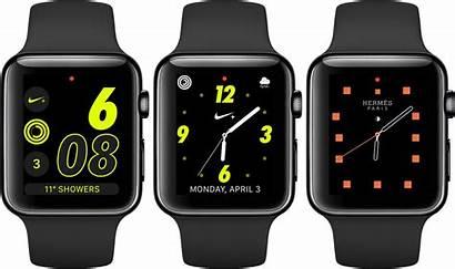 Nike Hermes Apple Faces Face Hermes Plus