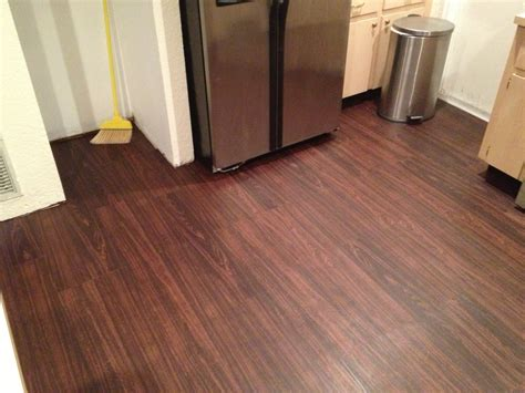 tranquility resilient flooring cleaning resilient vinyl flooring resilient vinyl christoff sons