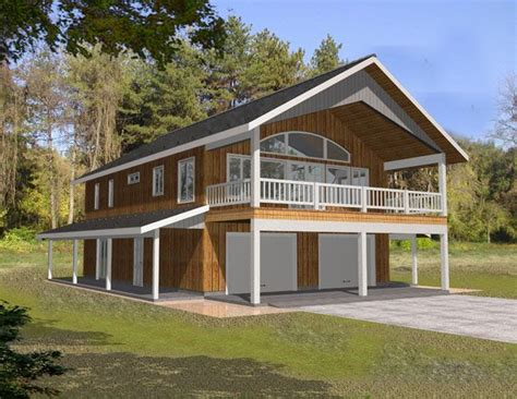 photos and inspiration house plans with car garage 25 best ideas about garage house on custom