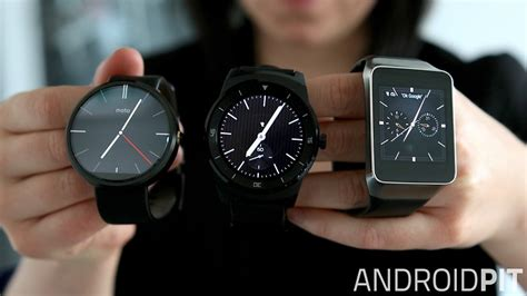 android wear android wear problems and solutions androidpit
