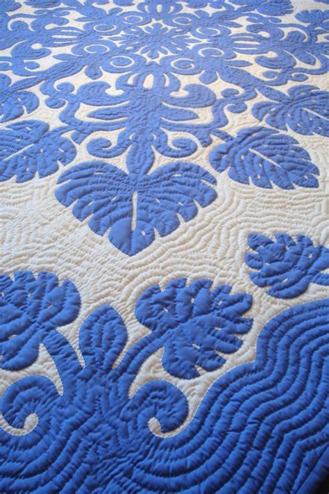 hawaiian quilt patterns hawaiian quilts