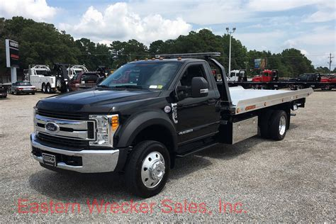 truck car ford ford f550 tow truck for sale upcomingcarshq com