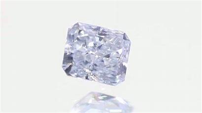 Diamonds Natural Colored Fancy Gemstones Treated Accompanying