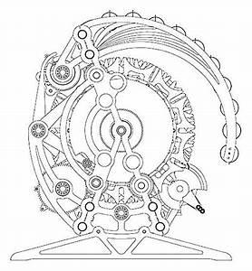 Engineering the 10 000-Year Clock - IEEE Spectrum