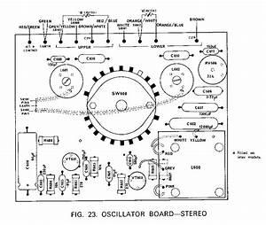 circuit dia39s With circuit board tape