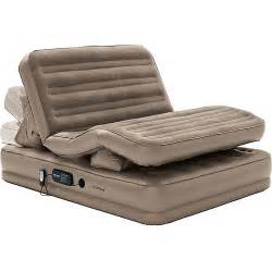 Bed Set From Sleep Country Canada 1 Serta Pillow Top