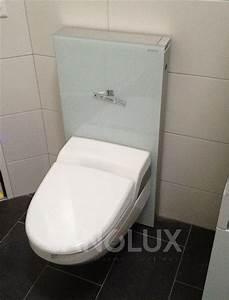 Geberit Monolith Wc : dampfduschen dampf duschkabinen dampfdusche dampfkabine sanolux gmbh ~ Frokenaadalensverden.com Haus und Dekorationen
