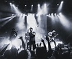 What are some good indie rock bands? - Quora
