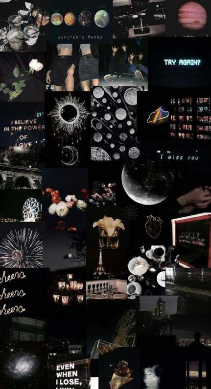 28 ideas wallpaper backgrounds aesthetic for