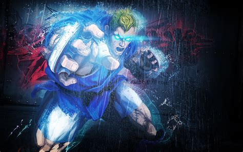 abel   street fighter wallpapers hd wallpapers id
