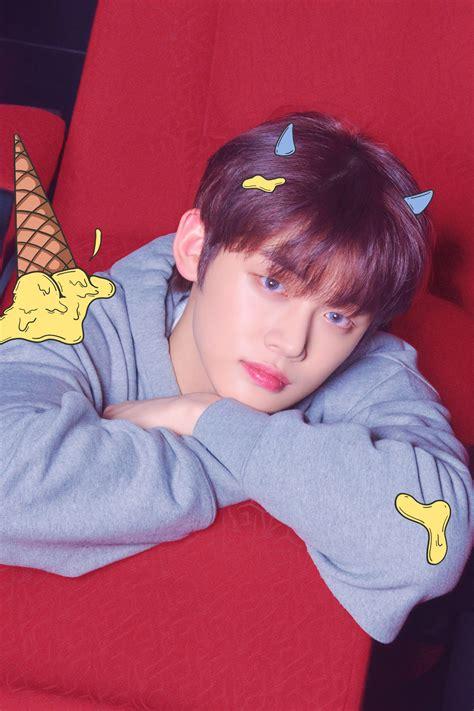 yeonjun txt profile  pop  dbkpopcom