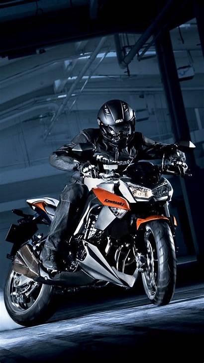Iphone Wallpapers Motorcycle Superbike Cool Moto Phone