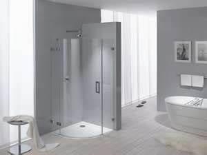 Duschen Für Kleine Bäder : artikel kleine b der ~ Bigdaddyawards.com Haus und Dekorationen