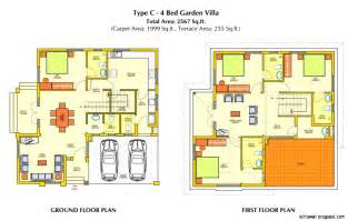 home floor plan ideas contemporary house designs floor plans australia