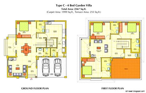 design a floor plan contemporary house designs floor plans uk marvelous