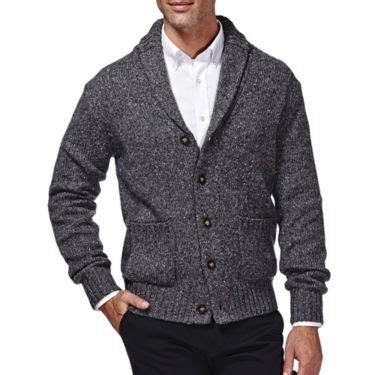 jcpenney mens sweaters 17 best images about 39 s cardigans on cable