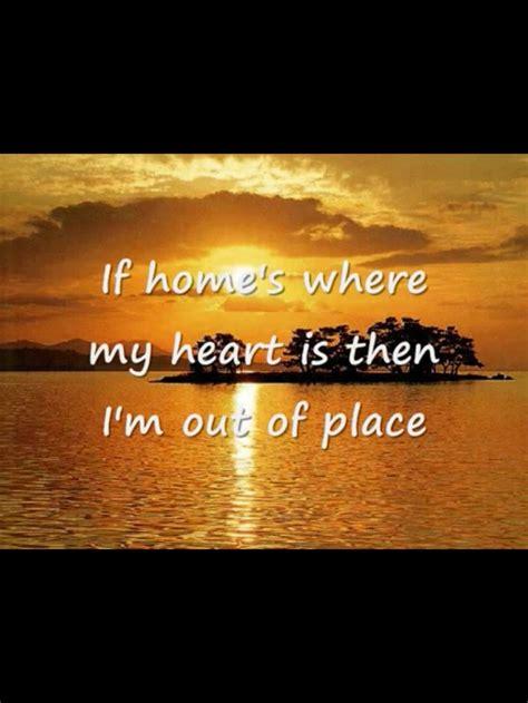 funny quotes   homesick quotesgram
