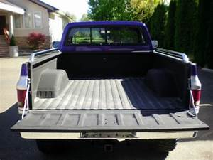Buy Used 1980 Chevy  Gmc 1500 Short Bed 4x4 100  Rust Free