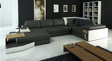 big sofa sale cowan large u shape sectional sofa s3net sectional sofas sale s3net sectional sofas sale