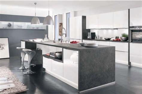 Top  Kitchen Colour Schemes Designer Mag