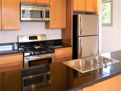 kitchen interior designs for small spaces miscellaneous modern kitchen designs for small spaces