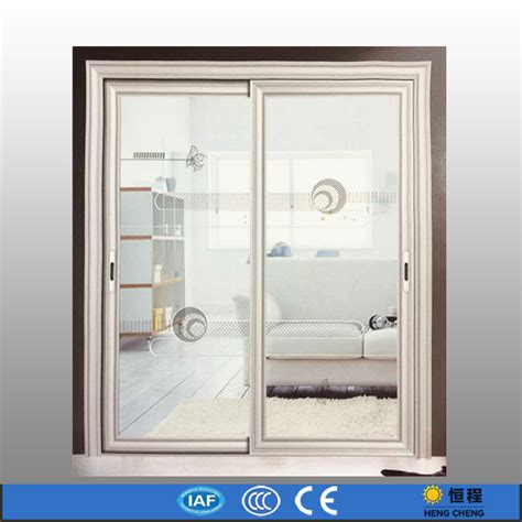 interior sliding doors lowes white frame bedroom door