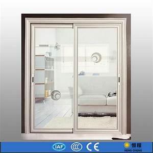 interior sliding doors lowes white frame bedroom door With bedroom door frame lowes