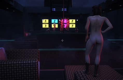 lin si yee porn