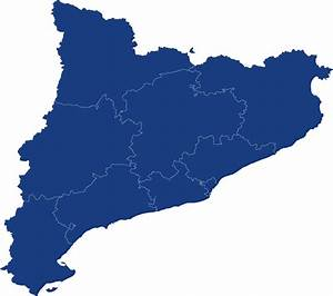 More Of Catalonia To Enter Phase 3 As Spain U0026 39 S Covid