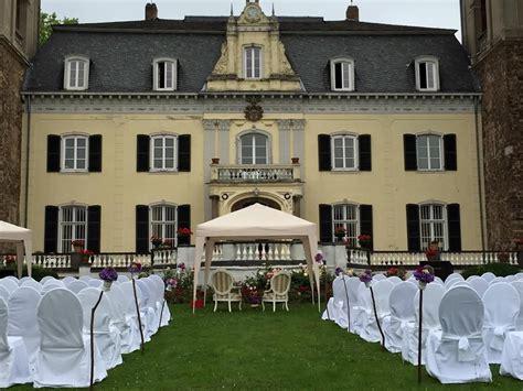 Landlust Burg Flamersheim by Landlust Burg Flamersheim Hochzeit