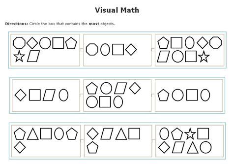 math worksheets 187 elementary math worksheets printable