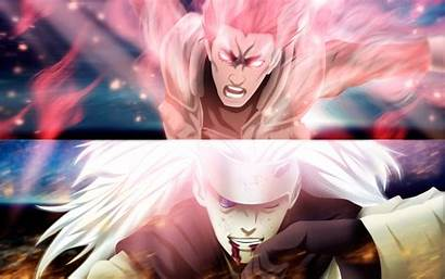 Naruto Madara Uchiha Wallpapers Anime Might Guy