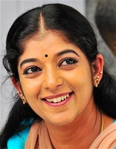 kannada actress kalpana movies list sithara kannada actress age movies biography photos