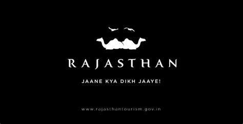 Rajasthan Tourism Campaign  Jane Kya Dikh Jaaye  Tripoto. Roundabout Signs. Stroke Distribution Signs. Mermaid Murals. Septic System Signs Of Stroke. Craft Beer Signs. Alien Covenant Decals. Business Trip Banners. Mario Bros Murals