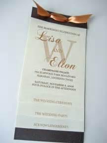 wording for wedding programs best photos of wedding program wording ideas wedding programs wording exles wording
