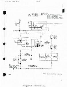 Basic Electrical Wiring Pdf Professional Parking Circuit